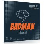 JOOLA Badman reloaded – pitkänäppylä