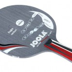 JOOLA Eagle Carbon (Off+)