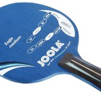 JOOLA Eagle Medium (All+)