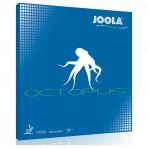 JOOLA Octopus – pitkänäppylä