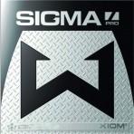XIOM Sigma I Pro