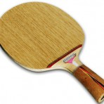 DONIC Waldner Dotec Carbon (Off)