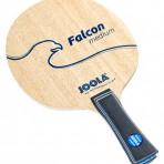 JOOLA Falcon Medium / Pro XP tai Pro XT