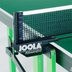 JOOLA Permanent 03