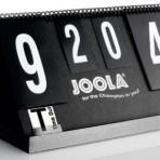 JOOLA Pointer