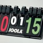 JOOLA Result