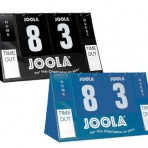 JOOLA Standard