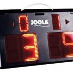 JOOLA Electronic
