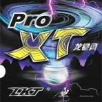 LKT Pro XT
