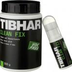 TIBHAR Clean Fix