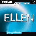 TIBHAR Ellen DEF antikumi