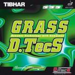 TIBHAR Grass D.TecS – pitkänäppylä