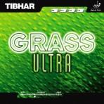 TIBHAR Grass Ultra pitkänäppylä