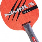 TIBHAR Nimbus ALL (All+)