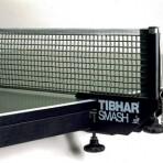 TIBHAR Smash