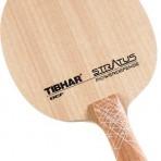 TIBHAR Stratus Powerdefense (Def+)