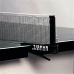 TIBHAR Hobby Clip