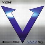 XIOM Vega Europe
