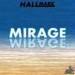 Hallmark Mirage – antikumi