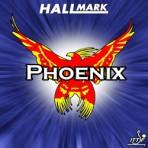 Hallmark Phoenix – pitkänäppylä