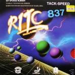 RITZ 837 – pitkänäppylä