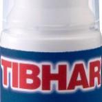 TIBHAR Clean Coat – mailarungon suojalakka