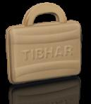 TIBHAR Eva-Case