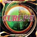 TSP Curl P-H – pitkänäppylä