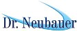 DrNeubauer-Logo