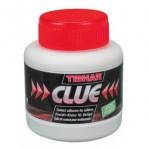 TIBHAR Clue