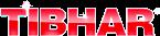 TIBHAR logo