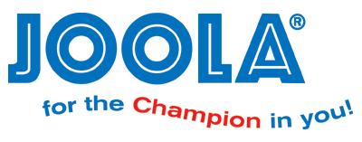 joola-logo