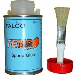 Falco Tempo Unlimited
