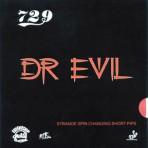 729 Dr Evil – antinäppylä