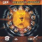729 Reactor sponge