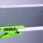 JOOLA Libre – ulkokäyttöön – uutuus 2013