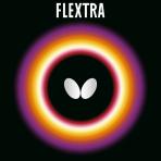 Butterfly Flextra