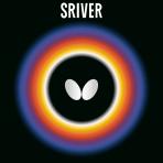 Butterfly Sriver