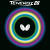 Butterfly Tenergy 80 pingiskumi