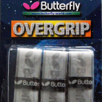 Butterfly Overgrip