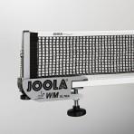 JOOLA WM Ultra – Uutuus