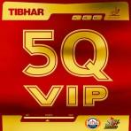 TIBHAR 5Q VIP