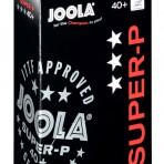 JOOLA Super-P 40+