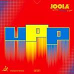 JOOLA UPP
