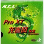 JOOLA Falcon Medium / Pro XP Red Dragon tai Pro XT Green Dragon