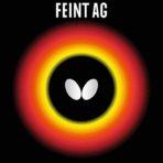 Butterfly Feint AG