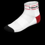 TIBHAR Classic sukat
