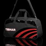 TIBHAR Curve laukku