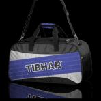 TIBHAR Spy Sport Bag