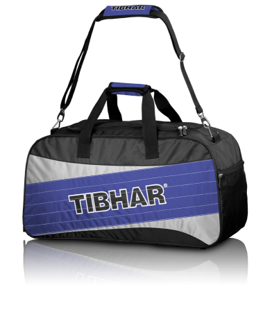 TIBHAR Spy Sport Bag